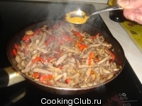 http://www.cookingclub.ru/images/recipes/416/9357/th_9357_416_4780555838.JPG