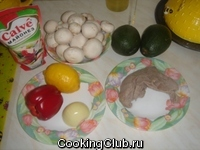 http://www.cookingclub.ru/images/recipes/416/9357/th_9357_416_5650662878.JPG